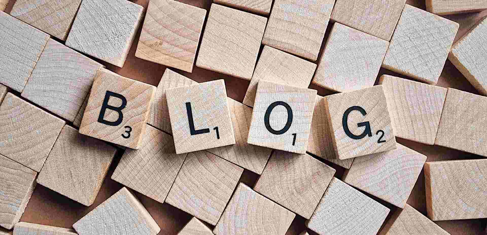 Handwerker Blog